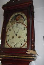 tall_clock_1